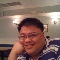 Rannie Jugueta | Social Profile