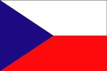 Jsme Češi
