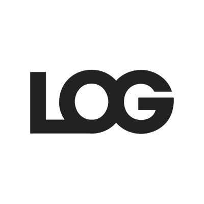 LOG  Twitter Hesabı Profil Fotoğrafı