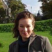 Stella_ExLibris | Social Profile