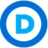 democrat_rss profile
