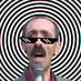 Tivorlu's Twitter Profile Picture
