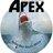 @ApexSharks