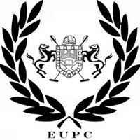 Exeter Uni Polo Club | Social Profile