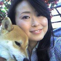 Miwa Takamoto | Social Profile