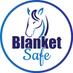 Blanket Safe Horse Blanket & Pet Wear Laundry Soap's Twitter Profile Picture