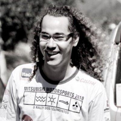 Allan Enz   Social Profile