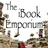 iBookEmporium