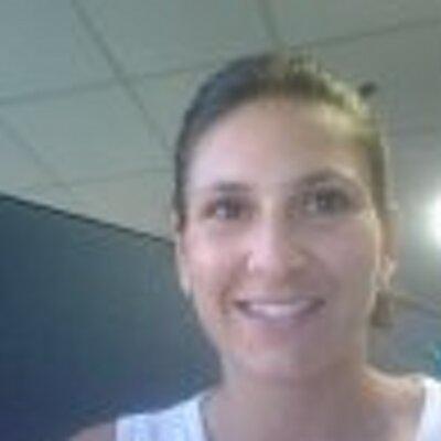 Lisa Martinez | Social Profile