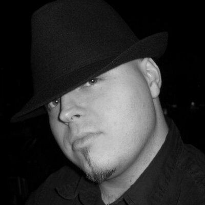 Clayton Burgett | Social Profile
