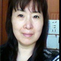 choijiyang | Social Profile