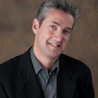 Jeff Hasen | Social Profile