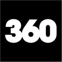 360 Agency | Social Profile