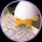 The profile image of non_uni_corn