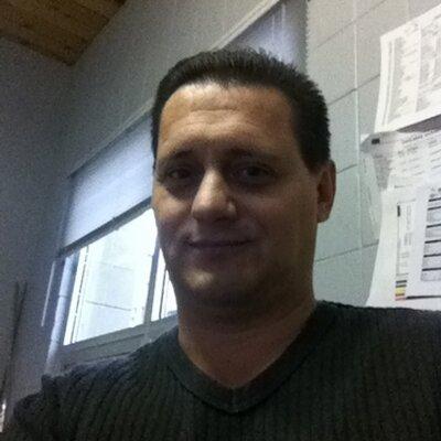 Stan Karras   Social Profile