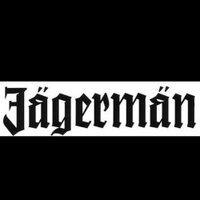 jagerman | Social Profile