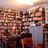 @bookflow