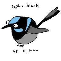 Sophie Black | Social Profile