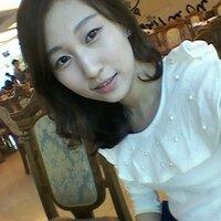 김가혜   Social Profile