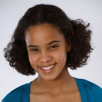 Victoria Campbell   Social Profile