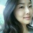 Yoon Ji | Social Profile