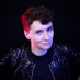 Daniel Howell's Twitter Profile Picture