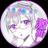 青りんごサワー🍏 aoringo_sgm のプロフィール画像