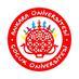 Çocuk Üniversitesi's Twitter Profile Picture