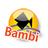 bambitw