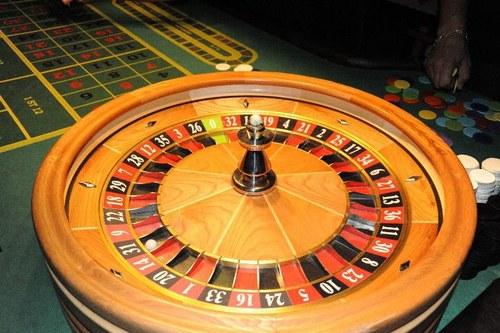 Mobilni Casino