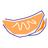 OrangeRIMC