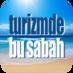 TurizmdeBuSabah.com's Twitter Profile Picture