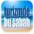 turizmdebusabah's avatar