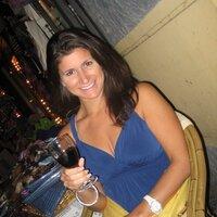 Lori DelliColli | Social Profile