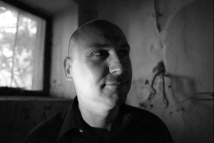 Petr Marek