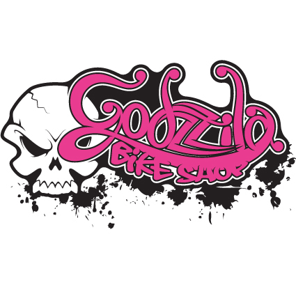 Godzzilabikes