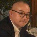 江藤 俊久