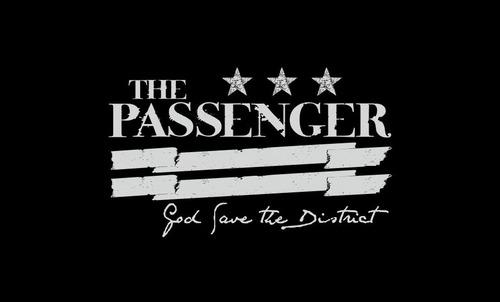 The Passenger Social Profile