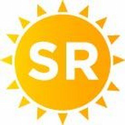 Sunshine Review | Social Profile