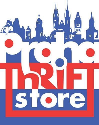 Prague Thrift Store
