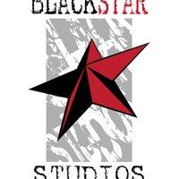 BlackStar Studios | Social Profile