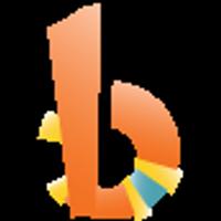 BeaconPass   Social Profile