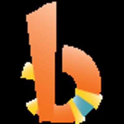 BeaconPass | Social Profile