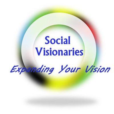 Social Visionaries