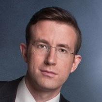 Mark Shepard Social Profile