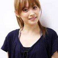 佐伯佳洋 | Social Profile