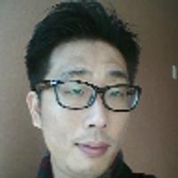 choi nan sae   Social Profile