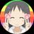 The profile image of shinonome_wasse