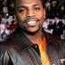 Mekhi Phifer's Twitter Profile Picture
