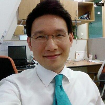 YoungJoon Cho   Social Profile